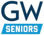 GW Seniors