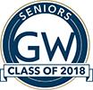 Senior Class Gift 2018