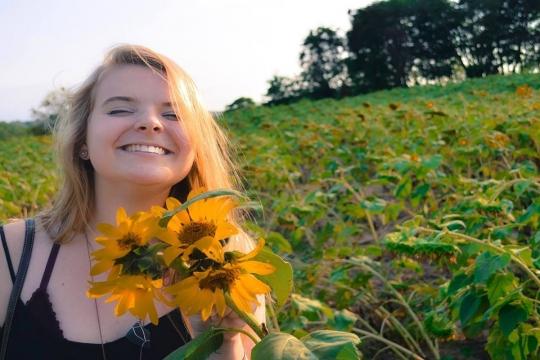 Kira Sommer